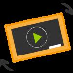 Projekt Icon