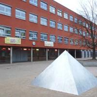 Gebäude Herman-Nohl Schule