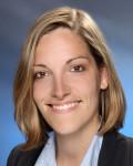 Profilbild Julia Mueter
