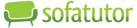 Logo Sofatutor