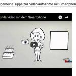 HandySchülervideos